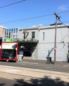 388 Clarendon Street SOUTH MELBOURNE VIC 3205