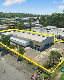 6 Production Avenue MOLENDINAR QLD 4214