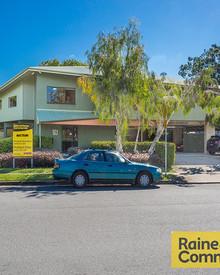 121 Scanlan Road MITCHELTON QLD 4053