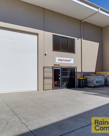 3/90 Northlink Place VIRGINIA QLD 4014