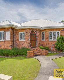 116 Pfingst Road WAVELL HEIGHTS QLD 4012
