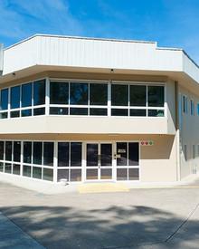 3309 Logan Road UNDERWOOD QLD 4119