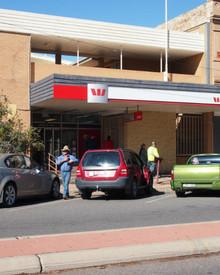 297 Argent Street BROKEN HILL NSW 2880