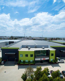 143 - 147 National Boulevard CAMPBELLFIELD VIC 3061