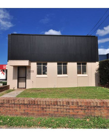 1172 Canterbury Road ROSELANDS NSW 2196