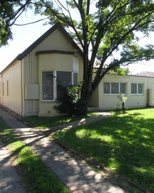 109 Prince Street ORANGE NSW 2800