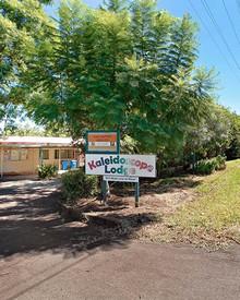 KURMOND NSW 2757