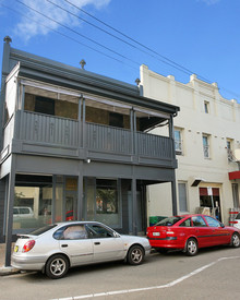 3 Beattie Street BALMAIN NSW 2041