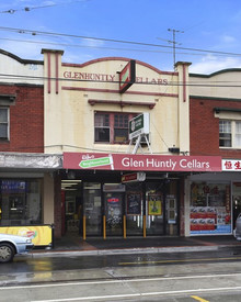 1128 Glenhuntly Road GLEN HUNTLY VIC 3163