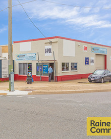 425 Newman Road GEEBUNG QLD 4034