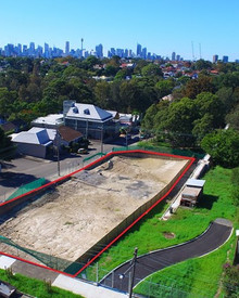 Lot 2 35 Edna Street LILYFIELD NSW 2040