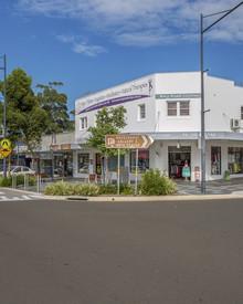 13-17 Gymea Bay Road GYMEA NSW 2227
