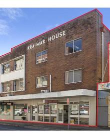 21-23 Belmore Street BURWOOD NSW 2134
