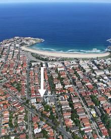 97 Glenayr Avenue BONDI BEACH NSW 2026