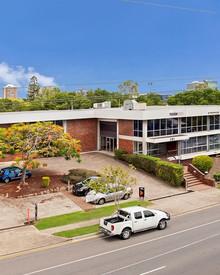281 Montague Road WEST END QLD 4101