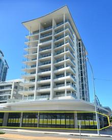 28 Musgrave Street COOLANGATTA QLD 4225