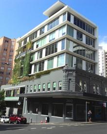 Level 2, 360 Oxford Street BONDI JUNCTION NSW 2022