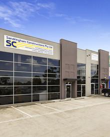 10/640-680 Geelong Road BROOKLYN VIC 3012