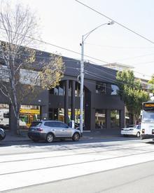 214-220 Park Street SOUTH MELBOURNE VIC 3205