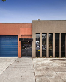 8 Glendale Street NUNAWADING VIC 3131