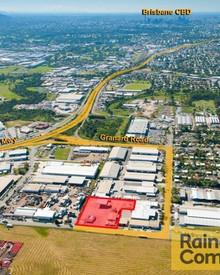 135 - 141 Balham Road ARCHERFIELD QLD 4108