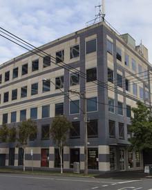 L4/15-17 Park Street SOUTH MELBOURNE VIC 3205