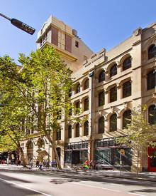 18-20 York Street SYDNEY NSW 2000