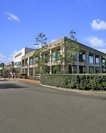 54-68 Ferndell Street SOUTH GRANVILLE NSW 2142