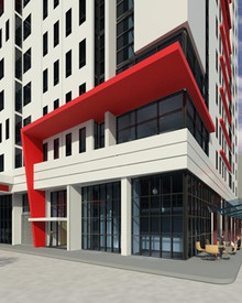 289 King Street MASCOT NSW 2020