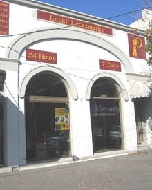 235 Park Street SOUTH MELBOURNE VIC 3205