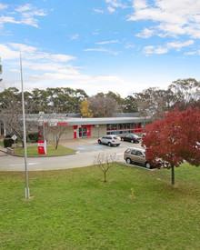 51 Aurora Avenue QUEANBEYAN NSW 2620