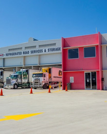 108 Freight Street LYTTON QLD 4178