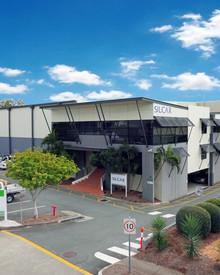 60 Enterprise Place TINGALPA QLD 4173
