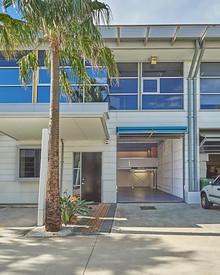 10/34-36 Ralph Street ALEXANDRIA NSW 2015