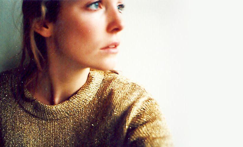 An interview with textile designer Laure Van Brempt