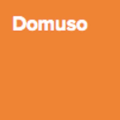 Domuso