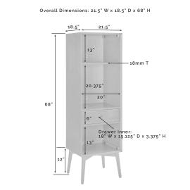 CF1114-AC-X1.jpg