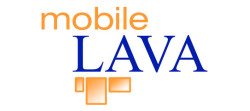 LAVA MOBILE @ Santa Monica | California | United States