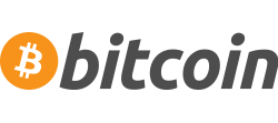 BITCOIN SHOW AND TELL @ Santa Monica | California | United States