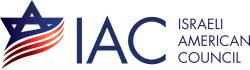 IAC-BINA Startup Salon @ Cross Campus