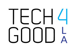 LA Tech4Good and Creating Community with Digital Tech @ Cross Campus Old Pasadena