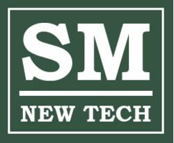 SMNT #49 Tech Meetup & Pitchfest @ Cross Campus