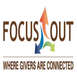 FocusOut Friendraiser @ Cross Campus Old Pasadena