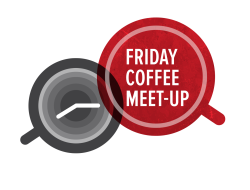 IP Friday Coffee Meetup: Gamification Trends & Innovation @ Cross Campus Pasadena