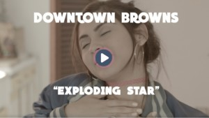 Downtown Browns Episode 3 Filming (extras needed) @ Cross Campus Old Pasadena