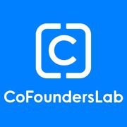 CoFoundersLab Matchup Los Angeles @ Cross Campus Downtown LA