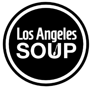 Los Angeles Soup @ Cross Campus Downtown LA