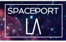 SpacePort LA