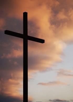 Cross 1149878 1920 l8kgvm