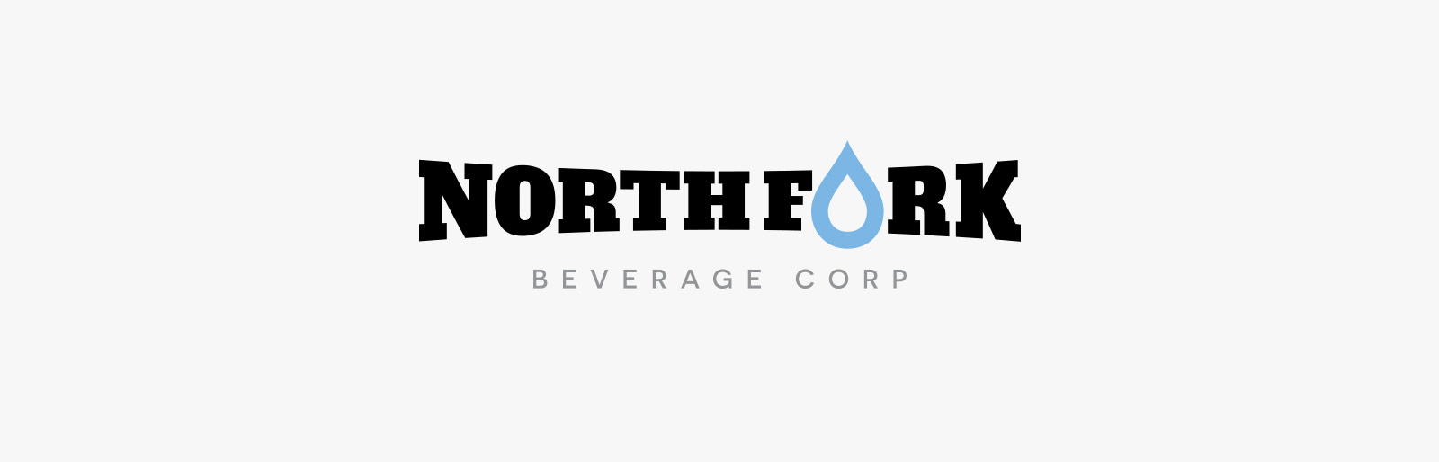 Northfolk Beverage Corp